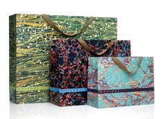 """Designed by Irving & Co 