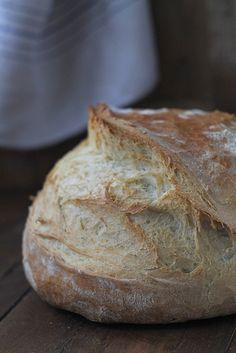 Recipe Box, Favorite Recipes, Bread, Food, Brot, Essen, Baking, Meals, Breads