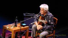 concierto de Kiko Veneno en el Círculo de Bellas Artes de Madrid | Flickr - Photo Sharing!