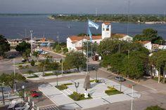 Formosa Argentina
