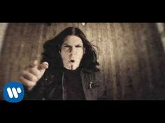 Shinedown - Sound Of Madness (Video)  I love these guys and the Sound Of Madness CD is awesome!