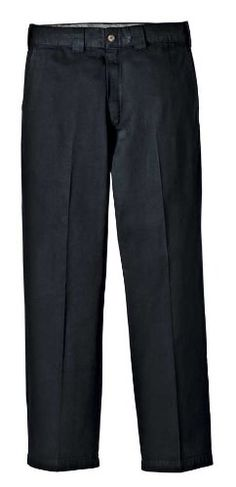 Dickies WP379 Men's Relaxed Straight Work Pant « Impulse Clothes