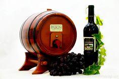 Rượu vang và những công dụng làm đẹp da hiệu quả | Nước hoa chính hãng, Mỹ phẩm cao cấp, Cty Mỹ Kim