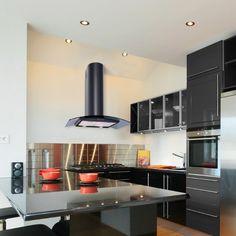 Image result for cooker hoods