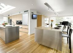 Best Kitchen Dining Room Combo