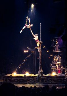 I love Anny and Panda! Einstein, Art Du Cirque, Circus Acts, Russian Wedding, Theatre, Panda, Whimsical, Day, Inspiration