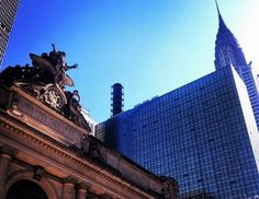 What kind of things to do in New York City do you expect from the world's most global city? Our guess is - something more than just tours around the city. New York Tours, New York City, Things To Do, Louvre, Nyc, World, Travel, Things To Make, Viajes