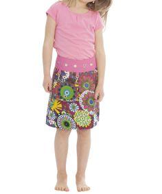 Bunte Mädchenröcke- für jedes Mädchen etwas dabei! Jetzt in verschiedenen Farben erhältlich