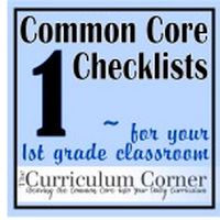 Hey sixth grade teachers. As requested, we& created a checklist for sixth grade common core standards! 6th Grade Ela, 5th Grade Classroom, Sixth Grade, Classroom Ideas, Classroom Organization, Grade 3, Fourth Grade, Second Grade, Future Classroom