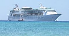 Anyone due for a cruise? Check out our facebook page www.facebook.com/steppingouttravel for specials