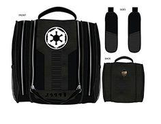 f1c8d4a43e Star Wars The Fighter Doppler Kit Star Wars http   www.amazon.
