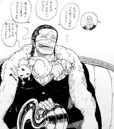お湯屋 (@kitunoyuusi)