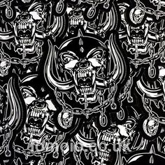 Download every Motorhead track @ http://www.iomoio.co.uk