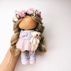 Не провести ли на МК в Августе месяце? Куколка 25 см,в курточке,шапочке и с вашими любимыми локонами+ пышное платье . МОСКВА✌ . __________________________________________ #tatiananedavnia #tilda #wedding #pink #pillow #МК #decor #fabrik #handmad #knitting #love #cotton #baby #кукла #шитье #выставка #шеббишик #пупс #платье #подарок #праздник #работа #ручнаяработа #сделайсам #своимируками #ткань #тильда #интерьер #интерьернаяигрушка #интерьернаякукла