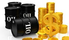 UAE FINANCIAL MARKET: Commodity Market Update : Crude Oil Prices Sink to...
