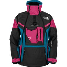 The North Face Dolomite Transformer Jacket - Men's Polo Sport, Long Sleeve Tee Shirts, Nike Outfits, North Face Jacket, Skiing, Snowboarding, Sportswear, Vintage Outfits, Street Wear
