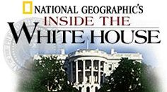 Presidents' Day Activities: Inside the White House @ nationalgeographic.com....great with your government unit! Click the circle with the Oval Office to decorate the White House and learn more about the President's residence!