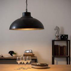 moscatelli lampadari : ... su Pinterest Lampadari, Lampadari Di Cristallo e Lampadario Bianco