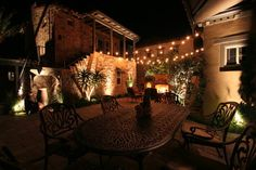 Tuscan Design Ideas, Pictures, Remodel, and Decor - page 274