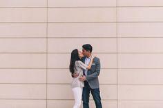 www.ryansouthen.com |  www.facebook.com/ryansouthenphotography | engagement session | jon + jessica | ann arbor, michigan
