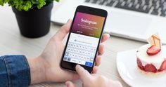 5 Instagram Best Practices to Build Massive Following | SEJ