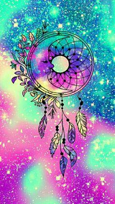 Sweet tribal moon galaxy wallpaper I created for the app CocoPPa. Cocoppa Wallpaper, Cute Wallpaper For Phone, Cute Girl Wallpaper, Cute Wallpaper Backgrounds, Screen Wallpaper, Galaxy Wallpaper, Cool Wallpaper, Pattern Wallpaper, Cute Wallpapers