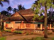 Honeymoon Cottages, Best Resorts, Kochi, Kerala, Seaside, Places Ive Been, Outdoor Structures, Homes, Mansions