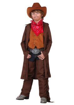 628902e69d2 7 Best cowboy costume kids images