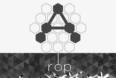 Rop loriginalità in un puzzle game minimale e geometrico su iOS