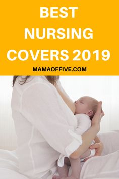 best nursing cover for summerbest nursing covers cover with wirebest breastfeeding cover ukcopper pearl nursing coverkiddo care nursing coverbebe au lait premium muslin nursing coveranikea shawl nursing coverPage Breastfeeding In Public, Breastfeeding Clothes, Breastfeeding And Pumping, Best Nursing Cover, Nursing Covers, Baby Arrival, All Family, First Time Moms, Everything Baby