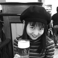 藤万理華写真集『エトランゼ』officialさん 日