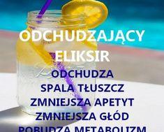 zdrowie.hotto.pl-ODCHUDZAJACY-ELIKSIR-NATURALNY-SPALACZ-TLUSZCZU--domowe-sposoby-bez-recepty