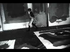 SFMOMA | Footage from Bill Viola's The Crossing. | AP ART HISTORY ...