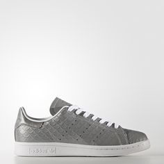 adidas stan smith green kids drop adidas outlet online canada