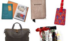 Will any of these #travel related gifts be on your list this #Christmas? http://dailym.ai/1APB4fC