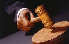 Prisión preventiva a dos hombres alegadamente procesaban cocaína falsa para comercialización