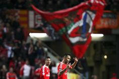 @Benfica Jonas Gonçalves Oliveira #9ine Champions League, Wrestling, Sports, 1, Canoeing, February, Olive Tree, Volleyball, Pistols