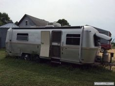 5a58db4f1b783c5bd03b132d056d366b avion trailer travel trailers image result for avion trailer wiring diagram 196x avions avion trailer wiring diagram at reclaimingppi.co