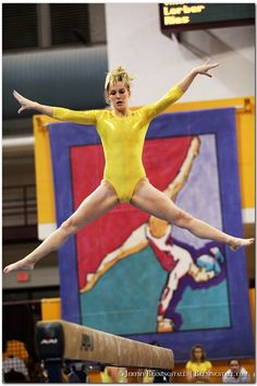Best of Minnesota: University of Minnesota Women's Gymnastics (Photos), Pt. 1   http://breningstall.typepad.com/breningstall-on-typepad/2012/02/best-of-minnesota-university-of-minnesota-womens-gymnastics-photos.html