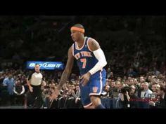 NBA Motivational Highlights Mix - Slow Motion Phantom Basketball [HD]