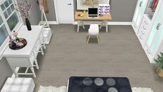 The sims freeplay The Sims, Sims Freeplay Houses, Sims Free Play, Home Furniture, Interior Decorating, Building, Room, Home Decor, Houses