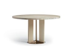 Axel Dining Table Tearsheet | The Bright Group | Boston, Chicago, Dallas, New York