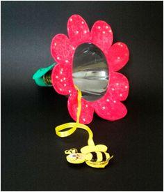Bilboquê de garrafa pet - Pesquisa Google Crafts For Kids, Arts And Crafts, Diy Crafts, Recycled Toys, Bee Movie, Enrichment Activities, Child Day, Back To School, Recycling