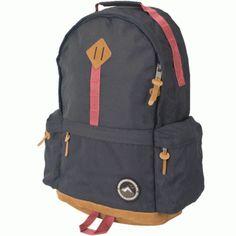ebe4755f73 Vans Alpe DHuez Backpack at Dan s Comp