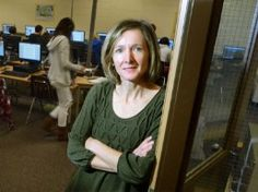 Guest Post: Award-Winning Teacher on Technology and Learning | The Agenda
