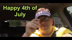 I worked on the I called leads, I went to my parents. Happy 4 Of July, 4th Of July, To My Parents, Mens Sunglasses, Independence Day, Man Sunglasses, July 4th