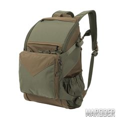 Helikon Bail Out Bag in Adaptive Green and Coyote colours is on sale now at Military the UK based online store. For a broad range of EDC bags and survival backpacks visit our website today. Rucksack Bag, Backpack Bags, Bail Out Bag, Nylons, Beaver Tails, Edc Bag, Survival Backpack, Combat Pants, Tactical Equipment