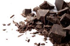 The 5 Best Dark Chocolate Bars in the World at Mark's Daily Apple. Popular Primal/Paleo blogger's take on dark chocolate.