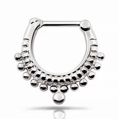 template_preview Bangle Bracelets, Bangles, Eyebrow Ring, Septum Clicker, Ear Studs, Body Piercing, Wedding Rings, Engagement Rings, Steel
