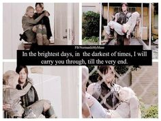 Not a Beth fan but this is sweet.